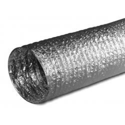 Ohybná hadica ALU-flex