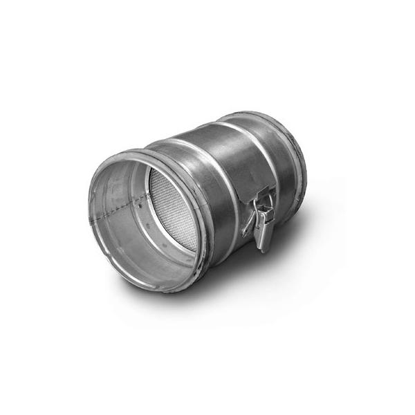 Kruhový filter