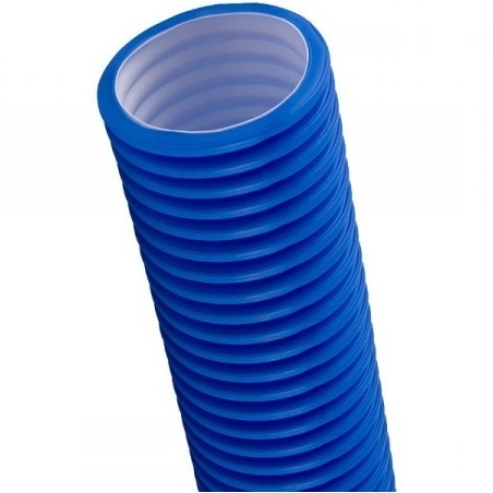 Flexible HDPE Schlauch